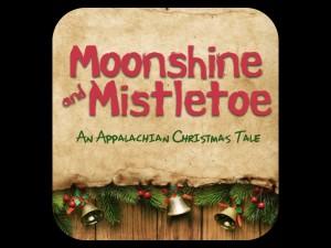 moonshine misteltoe square logo larger mm.001